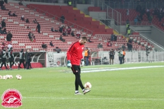 Spartak-Atletic-3.jpg
