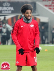 Spartak-Atletic-5.jpg