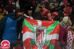 Spartak-Atletic-6.jpg