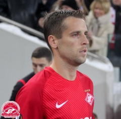 Spartak-Atletic-9.jpg