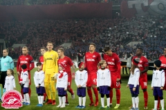 Spartak-Atletic-12.jpg