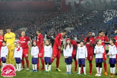 Spartak-Atletic-14.jpg