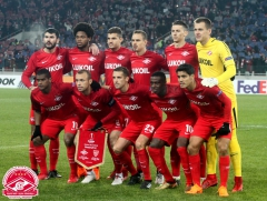 Spartak-Atletic-17.jpg