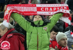 Spartak-Atletic-19.jpg