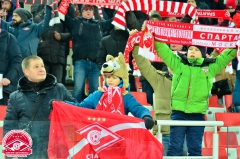 Spartak-Atletic-24.jpg