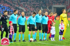 Spartak-Atletic-27.jpg