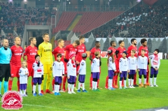 Spartak-Atletic-31.jpg