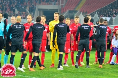 Spartak-Atletic-34.jpg