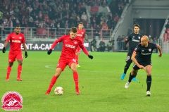 Spartak-Atletic-40.jpg