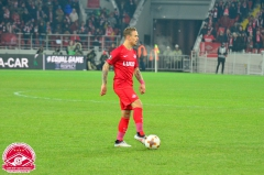 Spartak-Atletic-41.jpg