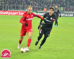 Spartak-Atletic-44.jpg