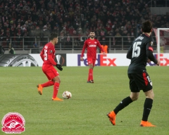 Spartak-Atletic-46.jpg