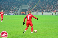 Spartak-Atletic-48.jpg