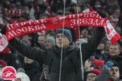 Spartak-Atletic-49.jpg