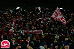 Spartak-Atletic-50.jpg