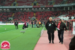 Spartak-Arsenal-9.jpg
