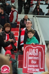 Spartak-Arsenal-23.jpg