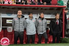 Spartak-Arsenal-31.jpg