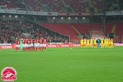 Spartak-Arsenal-33.jpg
