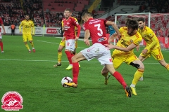Spartak-Arsenal-57.jpg