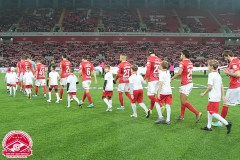 Spartak-Arsenal-16.jpg
