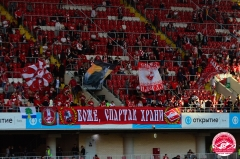 Spartak-Arsenal-8.jpg