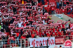 Spartak-Arsenal-14.jpg